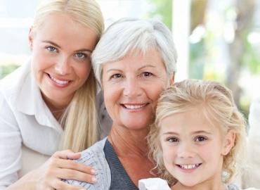 Bireysel Emeklilik Sözlüğü