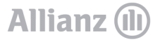 allianz-sigorta-logo2