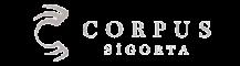 corpus-sigorta-2